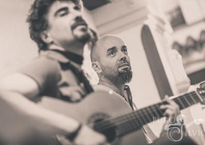 130608_conciertoprivado_javiersolino-3