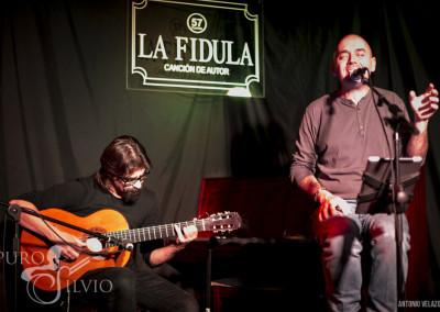 160422_lafidula_avelazquez-19