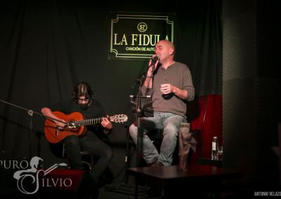 160422_lafidula_avelazquez-25