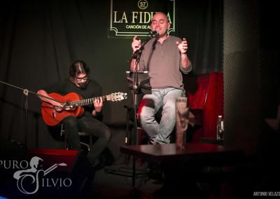 160422_lafidula_avelazquez-8