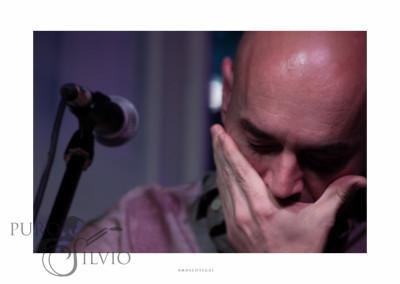 Puro Silvio 6