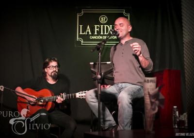 160422_lafidula_avelazquez-10