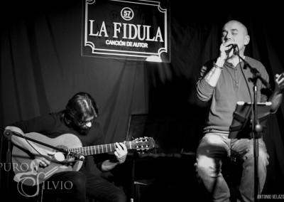 160422_lafidula_avelazquez-20